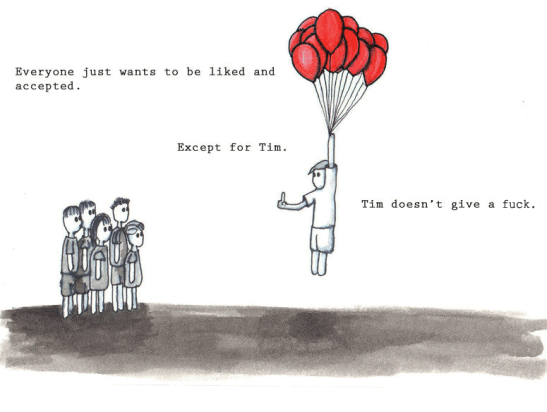 tim-not-giving-a-fuck