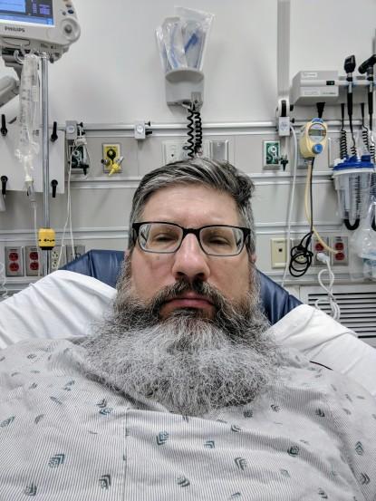 hospitalbed1